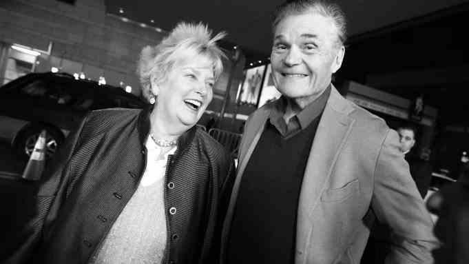 "A murit actorul Fred Willard, cunoscut din serialul ""Everybody Loves Raymond"""