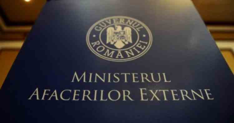 Un român a murit la muncă în Germania - El muncea într-un focar de COVID-19