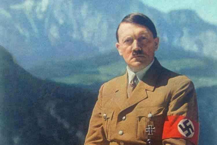 Animalul de companie al lui Adolf Hitler a murit la 84 de ani în grădina zoologică din Moscova