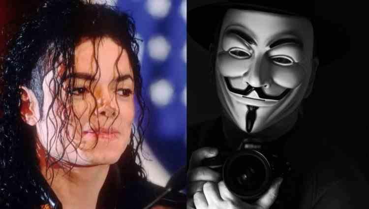 A fost asasinat Michael Jackson? Ultima lui conversație a fost făcută publică