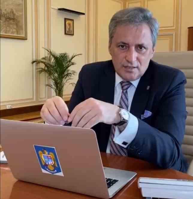 Marcel Vela anunţă noi posibile măsuri de la 15 iunie