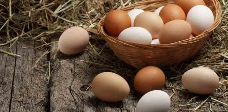 Ouăle - Câte, când și cum trebuie mâncate