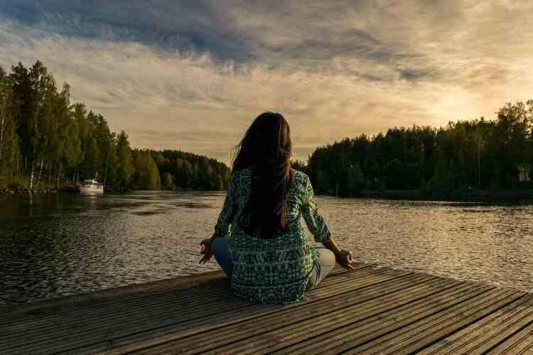 Cum să începi să gândești pozitiv