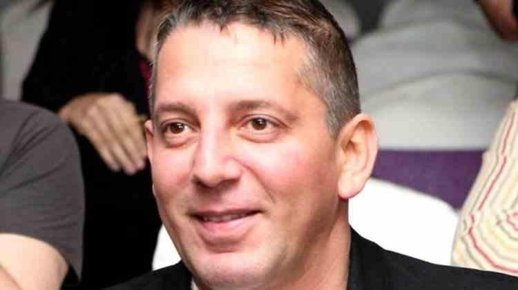 INML - Ce s-a găsit pe corpul lui Costin Mărculescu