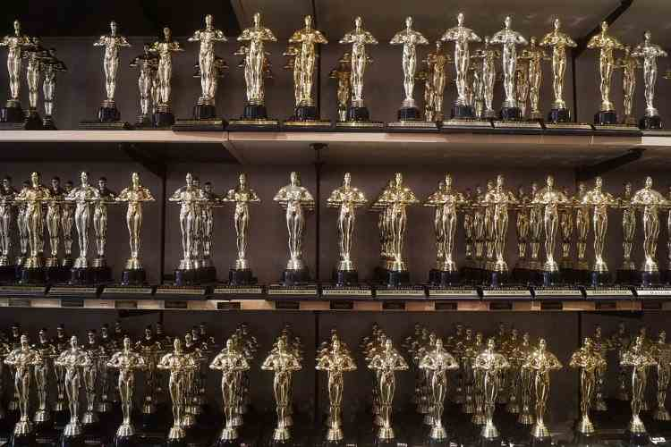 Ceremonia de decernare a premiilor Oscar 2021 a fost decalată cu două luni