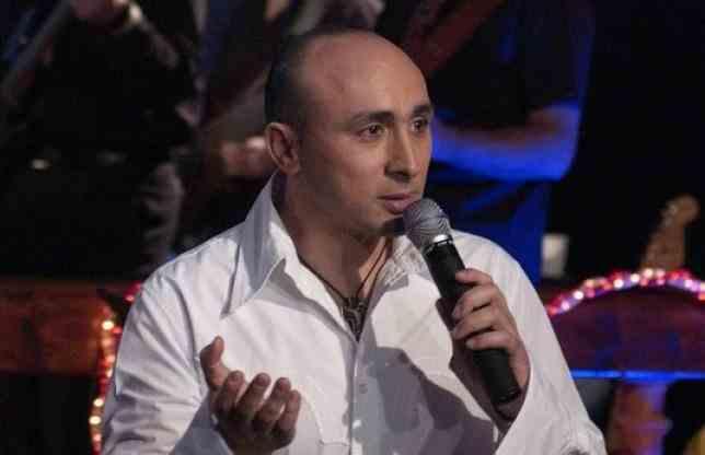 Marcel Pavel, infectat cu coronavirus, a fost internat la Institutul de Boli Infecțioase Matei Balș