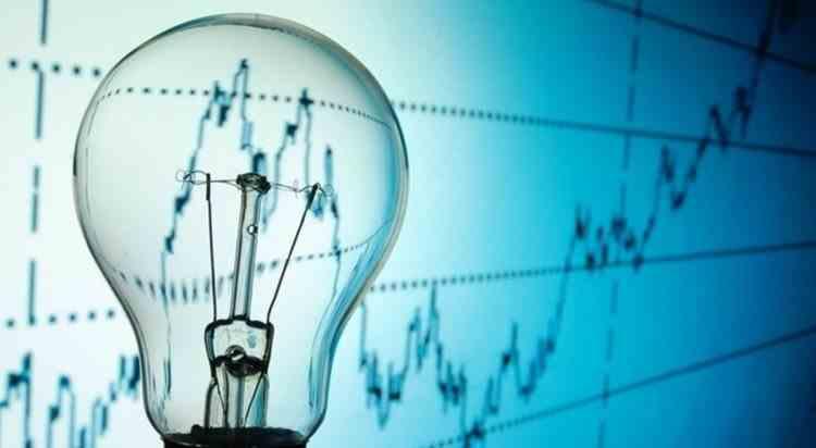 ANRE anunță scăderea tarifelor la energie electrică pentru consumatorii casnici