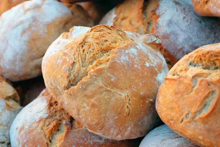 ROMPAN: Din cauza prețului grâului, pâinea s-ar putea scumpi din toamnă