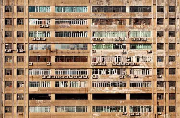 Nu mai este nevoie de acordul vecinilor pentru firmele de apartament