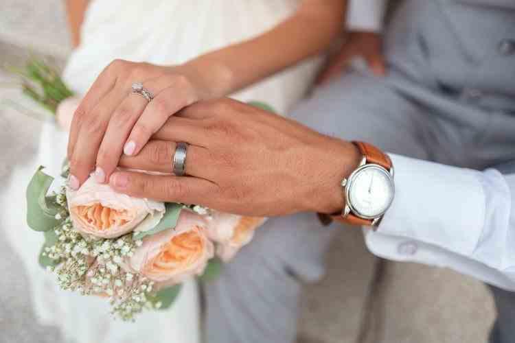 Cum a afectat covid-19 sezonul de nunți din 2020 în România