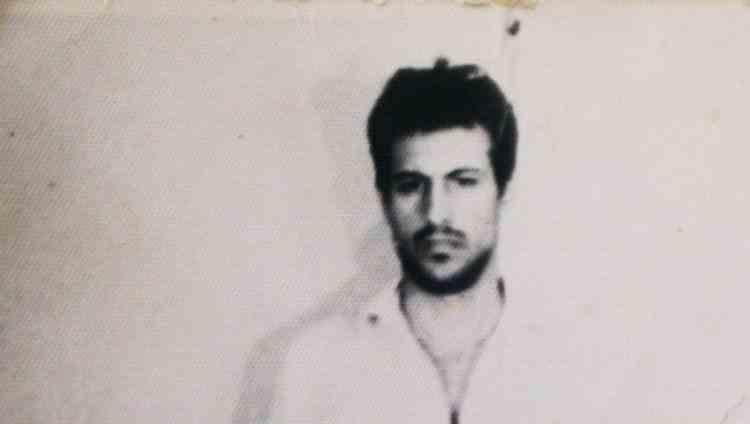 Cazul Râmaru - criminalul blondelor