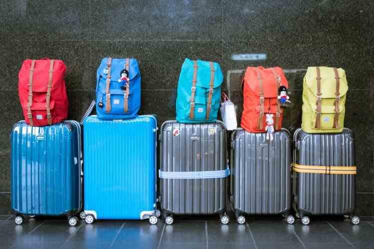 Tările din Europa care au impus restricții de călătorie pentru cetățenii români
