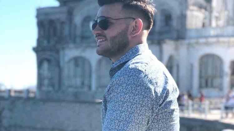 Preşedintele Uniunii Studenţilor din România a murit