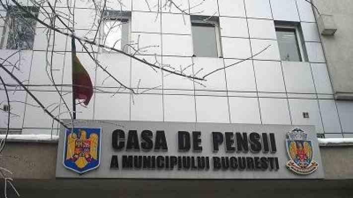 O parte dintre români nu au perioada șomajului tehnic înregistrată la Casa de pensii