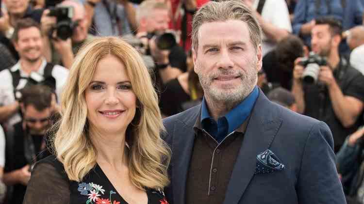 Kelly Preston, soția lui John Travolta, a murit la 57 de ani