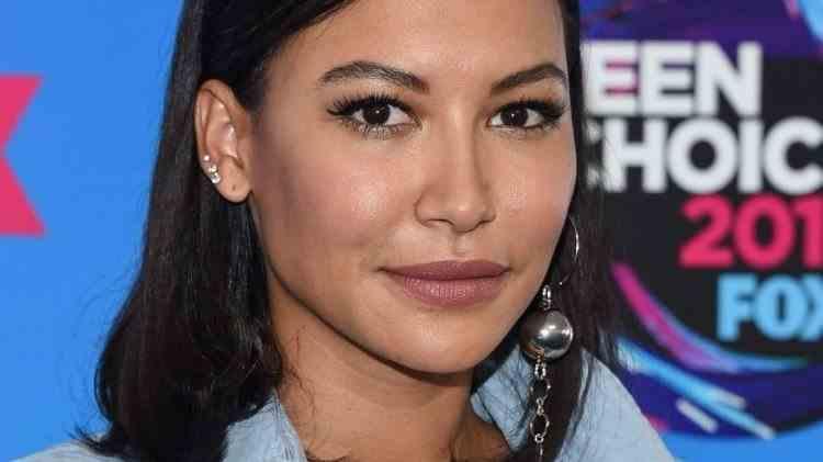 Trupul actriței Naya Rivera, starul din serialul Glee, a fost recuperat din Lacul Piru, au anunțat autoritățile din California