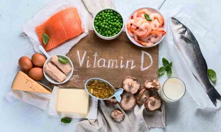 Vitamina D poate ajuta la prevenirea cancerelor