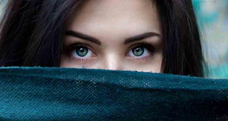 Cearcănele și pungile de sub ochi - cum scăpăm de ele?