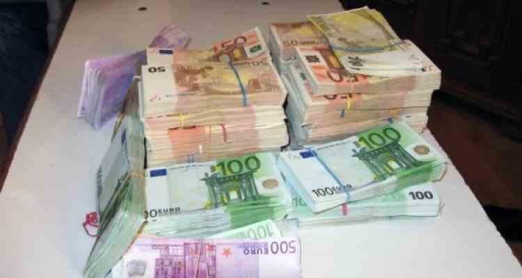 Un bucureștean a câștigat cea mai mare sumă din istoria pariurilor în România