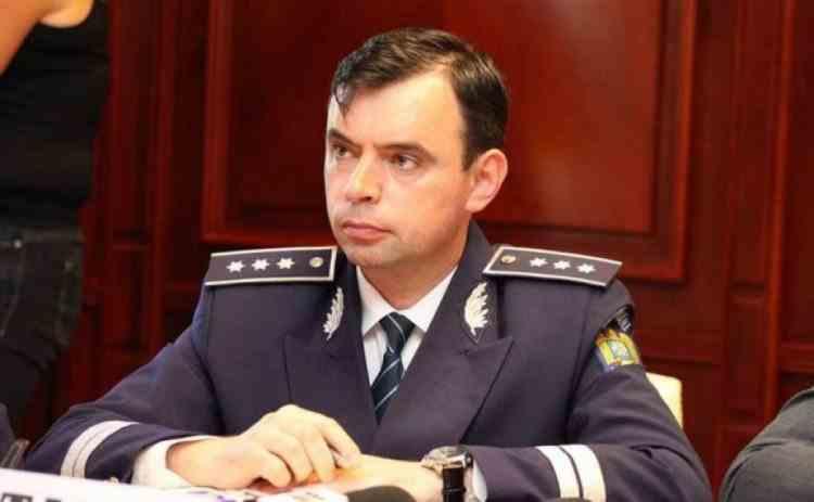 Academia de Poliție a propus să i se retragă lui Bogdan Despescu titlul de Doctor, după ce lucrarea sa de doctorat s-a dovedit a fi plagiată