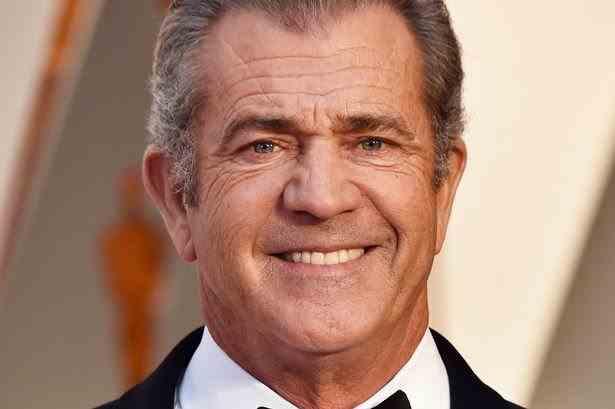 Mel Gibson a fost infectat cu coronavirus