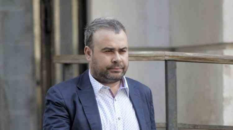 Darius Vâlcov a fost achitat de Tribunalul Gorj într-un dosar de corupţie - Fostul ministru PSD scapă de acuzaţiile de luare şi dare de mită