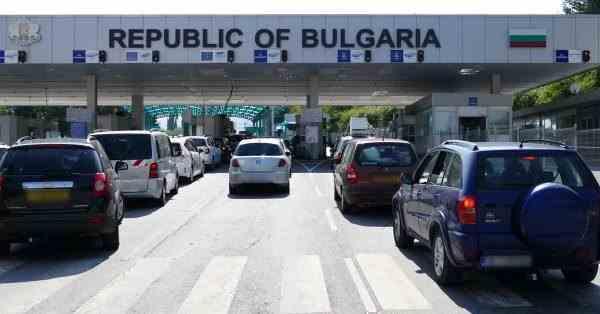 Bulgaria va permite turiștilor din 10 state să intre în țară doar cu test PCR negativ