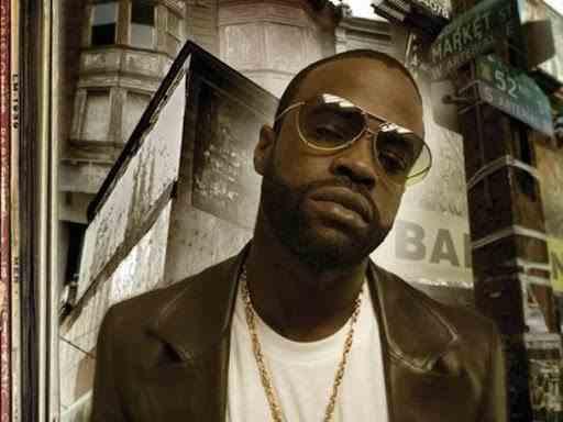 Rapperul american Malik B a murit la 47 de ani