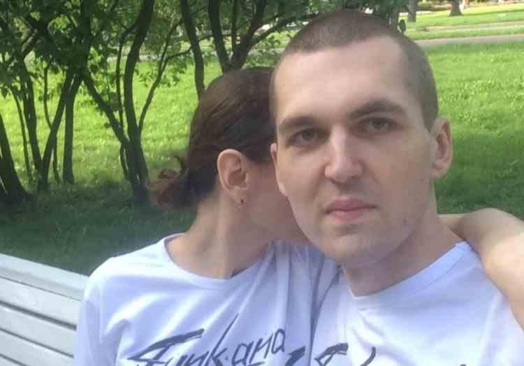 Cadavrul unui rapper ucrainean a fost găsit dezmembrat în apartamentul său
