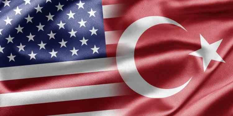 Statele Unite ar putea impune sancţiuni Turciei din cauza achiziţionării sistemelor ruse S-400