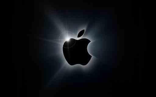 Apple a devenit cea mai valoroasă companie listată din lume