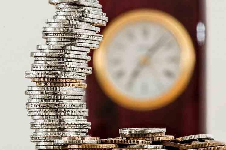 ANAF începe recuperarea obligațiilor fiscale amânate din cauza pandemiei
