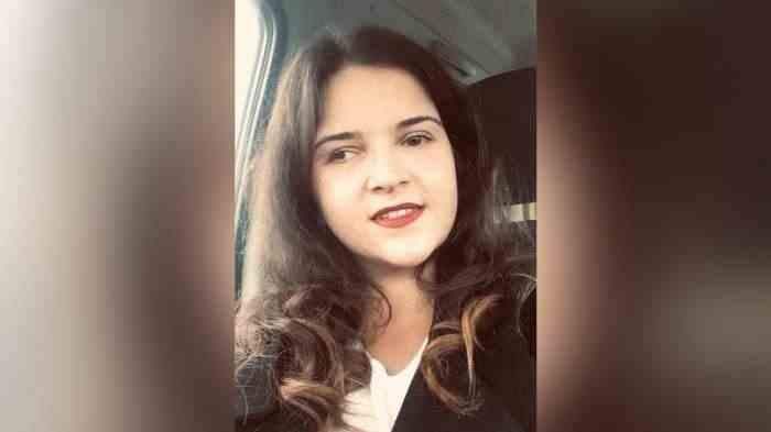 O profesoară de 25 de ani din Baia Mare a murit după ce a fost infectată cu COVID-19