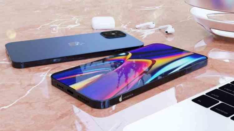 iPhone 12 s-ar putea lansa fără încărcător și căști în cutie
