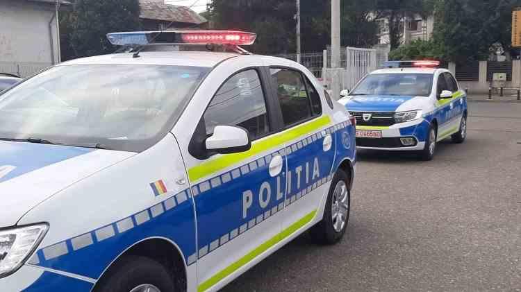Se înființează Poliția Siguranță Școlară
