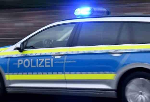 Alertă în Germania după ce 5 copii au fost găsiți morți într-un apartament