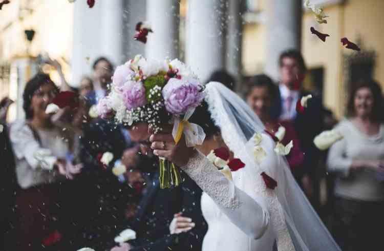 Restricții dure adoptate în Turcia - Nunțile nu pot dura mai mult de o oră, iar invitații nu au voie să danseze sau să mănânce