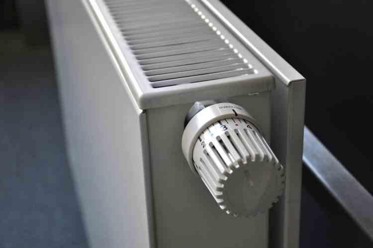 Regulile pentru acordarea ajutorului de încălzire se schimbă începând de anul viitor