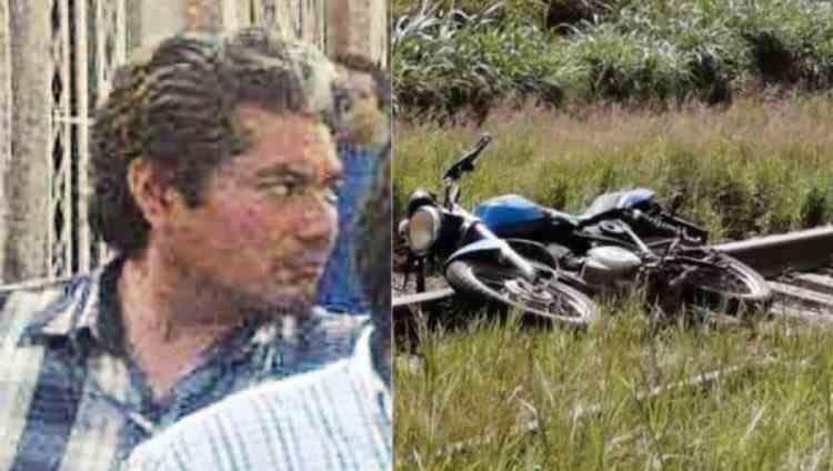 Un jurnalist a fost găsit decapitat în Mexic