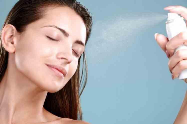 Efectele minune pe care apa termală le are asupra pielii