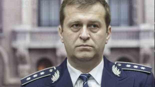 Proiect major de reorganizare a Poliției Capitalei - Serviciul Omoruri ar urma să fie comasat