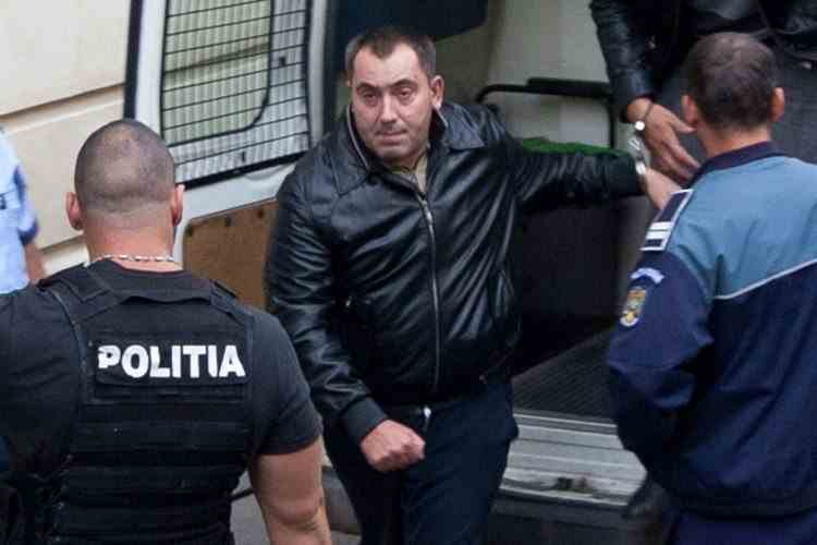 Ultimul șef al rakeților basarabeni scapă cu basma curată - Nicu Patron a fost achitat definitiv în dosarul de contrabandă cu țigări