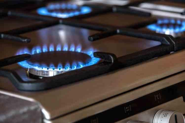 Ministrul Energiei a anunțat că prețul gazelor naturale va fi în iarna aceasta mai mic față de anul trecut