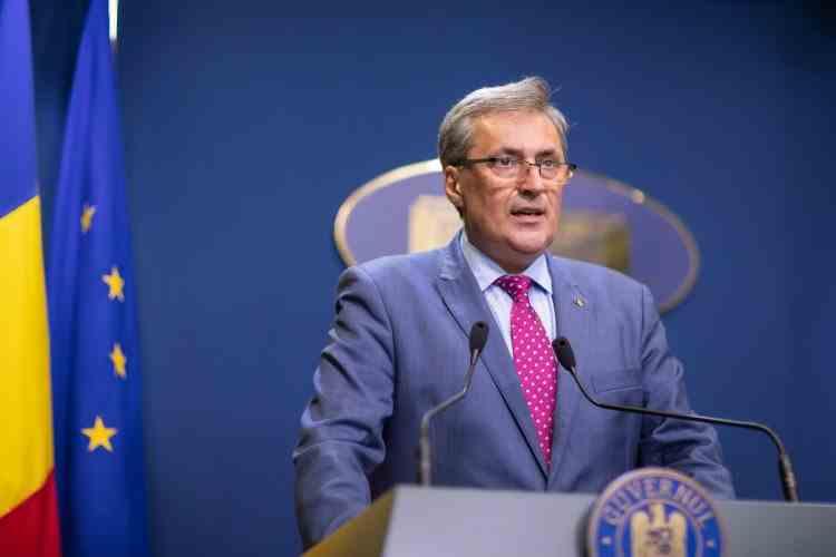 Ministrul de Interne anunță înființarea a 26 de sedii secundare pentru Serviciul Permise și Înmatriculări Auto