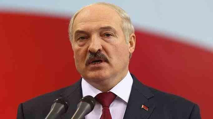 Belarus își închide granițele cu Polonia și Lituania