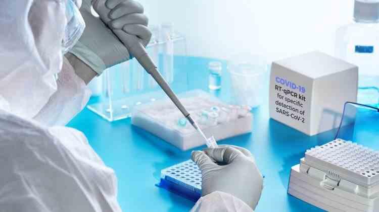 4402 decese - 1333 cazuri noi de coronavirus - 111.550 cazuri în România (19.09.2020)