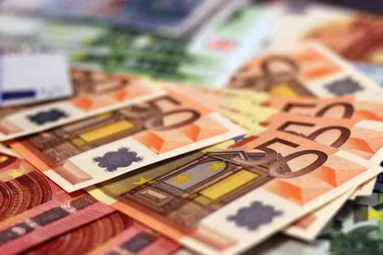 Banca Centrală Europeană se pregătește să lanseze prima monedă digitală
