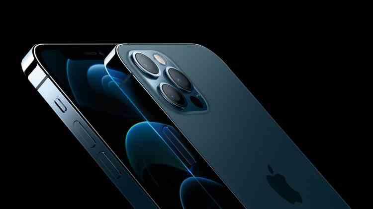A fost lansat iPhone 12 - Când va fi disponibil și care va fi prețul telefonului