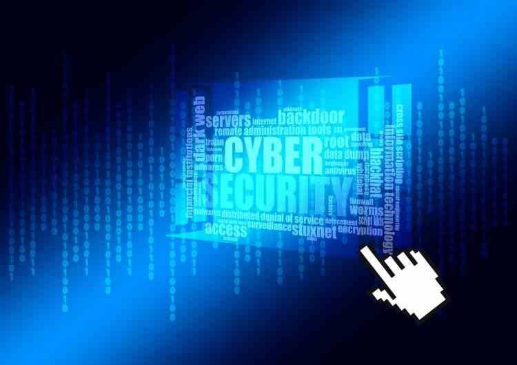 O rețea de infractori cibernetici specializată în spălarea banilor a fost destructurată - Pagube de zeci de milioane de euro