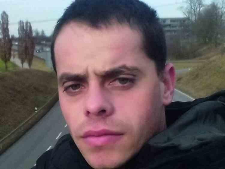 Poliția din Germania oferă 10000 de euro recompensă pentru găsirea unui român dat dispărut în Bavaria